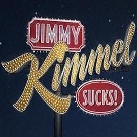 吉米·鸡毛逊毙了!马达翻身当主持